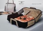 Bentley catalogue