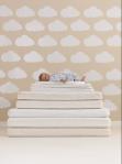 Mothercare cot mattresses