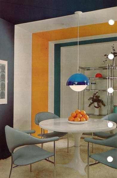 70s interior design trend charis white interiors for 70s office design