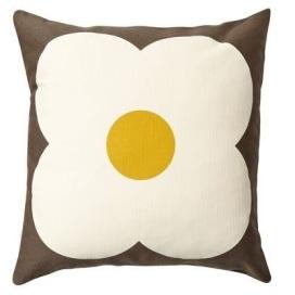 Orla Keily cushion