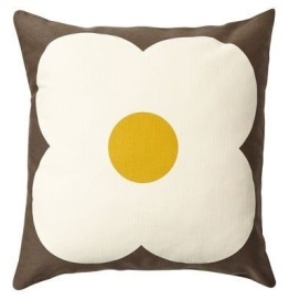 Orla Keily cushion