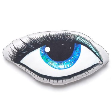 Eye cushions, £125, Age of Reason Studios