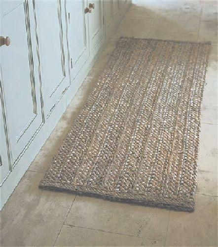 Chairworks mat