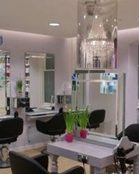 Indigo Rye hair salon, Caversham