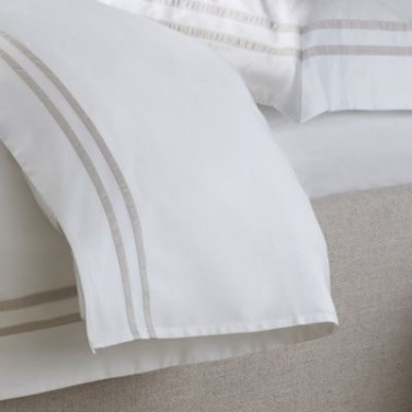 http://www.thewhitecompany.com/Charlton-Bed-Linen-Collection/p/charlton-bed-linen-collection?swatch=White+Natural
