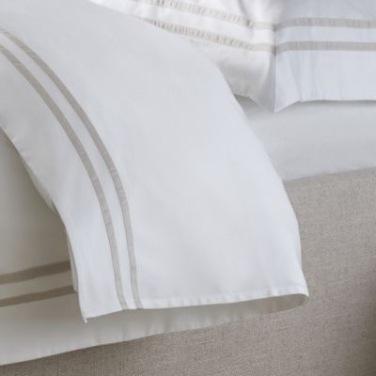 http://www.thewhitecompany.com/Charlton-Bed-Linen-Collection/p/charlton-bed-linen-collection?swatch=White+Natural