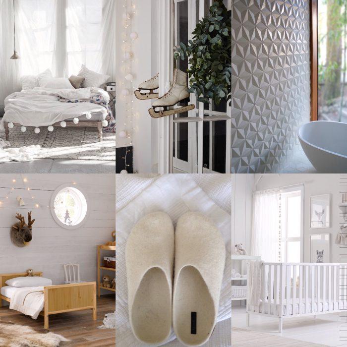 Bathroom, Bedroom And Model Images Courtesy Of Pinterest/model:  Inspirationen.blogg. Part 41