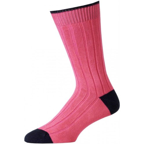 Cordings sock
