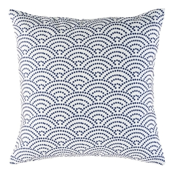 white-outdoor-cushion-with-blue-graphic-motifs-45x45-1000-8-19-177590_1