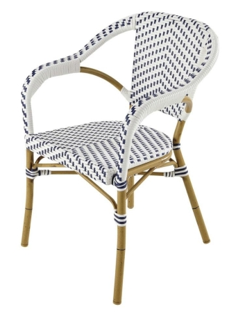 wicker-garden-armchair-in-white-blue-1000-8-28-155541_1