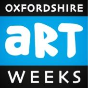 Art weeks logo