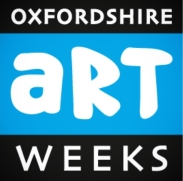Art weeks logo