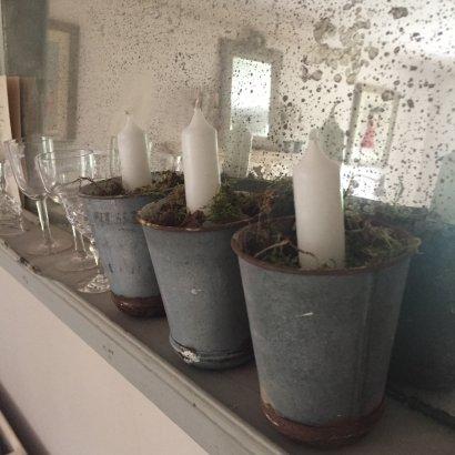 candles(1)4416966040339075652.jpg