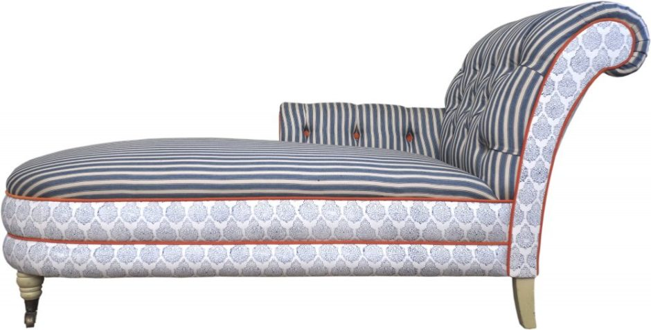 covelli tennant chaise longue blue and white stripe6698344385870619100..jpg on Charis White Interiors blog