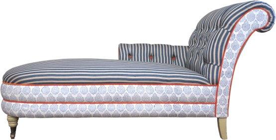 covelli tennant chaise longue blue and white stripe6698344385870619100..jpg