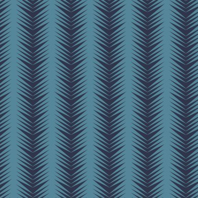 SMPL_Wallpaper_Ziggy_Ice_Navy_1070x.progressive